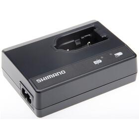 Shimano Di2 Ladegerät für externen Akku